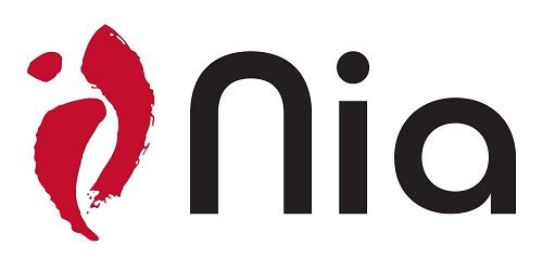Nia-Logo-small